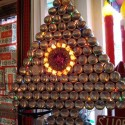 christmas-beer-tree-ornaments-28