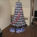 christmas-beer-tree-ornaments-34