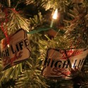 thumbs christmas beer tree ornaments 41