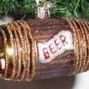 thumbs christmas beer tree ornaments 45
