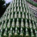 thumbs christmas beer tree ornaments 48