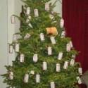 thumbs christmas beer tree ornaments 51