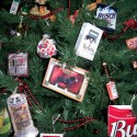 thumbs christmas beer tree ornaments 60