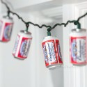 christmas-beer-tree-ornaments-61