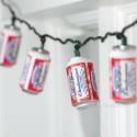 thumbs christmas beer tree ornaments 61