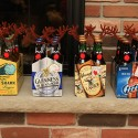 Christmas-Beer-Decorations