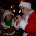 christmas_beer_photos_03.jpg