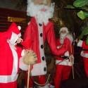christmas_beer_photos_13.jpg