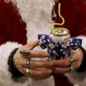 thumbs christmas beer photos 24