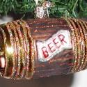 thumbs christmas beer photos 25