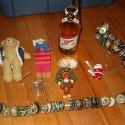 thumbs christmas beer photos 26