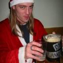 thumbs christmas beer photos 31