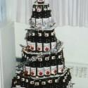 christmas_beer_photos_38.jpg