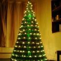 christmas_beer_photos_45.jpg