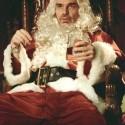 christmas_beer_photos_48.jpg