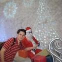 christmas_beer_photos_49.jpg