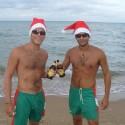 christmas_beer_photos_50.jpg
