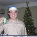 christmas_beer_photos_51.jpg