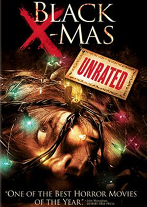 Holiday Horror Movies for a Scary Christmas