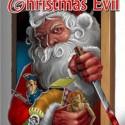 thumbs christmas horror 010