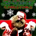 thumbs christmas horror 014