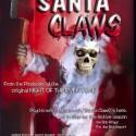 thumbs christmas horror 015