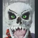 christmas-horror-019