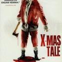 thumbs christmas horror 020