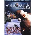 christmas-horror-022