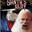 thumbs christmas horror 024