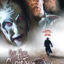 christmas-horror-025