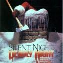 thumbs christmas horror 027