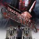 thumbs christmas horror 029
