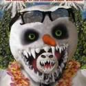 christmas-horror-031