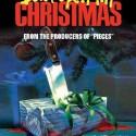 thumbs christmas horror 034