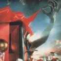 thumbs christmas horror 038