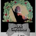 thumbs christmas horror 039