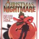thumbs christmas horror 040