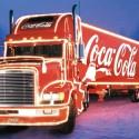 coca_cola_christmas_truck_1280x720