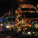 thumbs lightedtruckparade 610x400