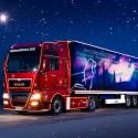 thumbs man tgx truck 26 hd wallpaper
