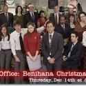 christmas-specials-005