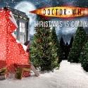 christmas-specials-007
