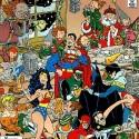 christmas-specials-008