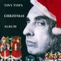 christmas-specials-011