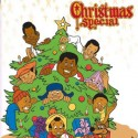 thumbs christmas specials 019