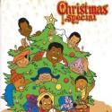 christmas-specials-019