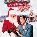 thumbs christmas specials 021