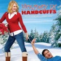 thumbs christmas specials 023