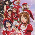 thumbs christmas specials 027